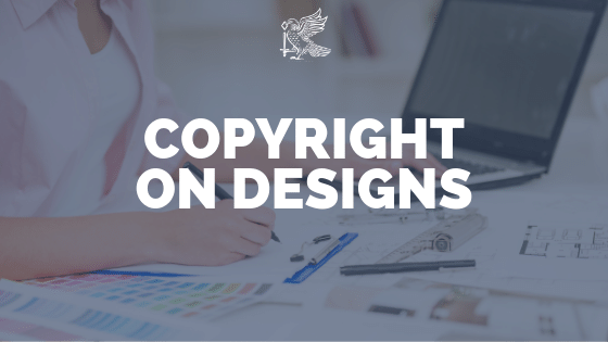 How to Protect Your Digital Copyright When Selling Online